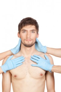 penile enhancement in NY