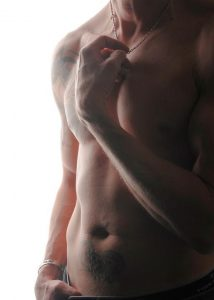 Male Enhancement Surgery in New York  By Dr. Elliot Heller