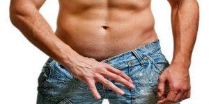Sex After Male Enhancement Surgery