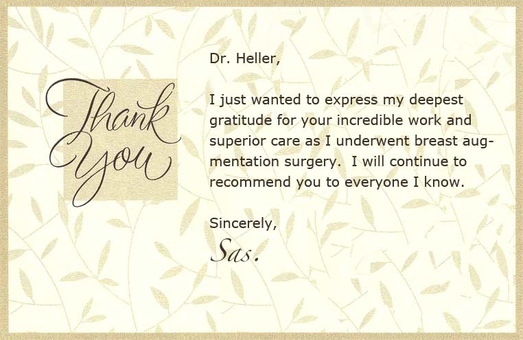 Male enlargement surgery testimonials