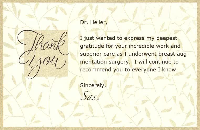 Male enlargement surgery testimonials