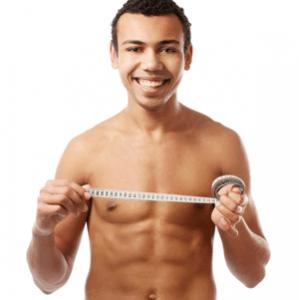 Male Surgery