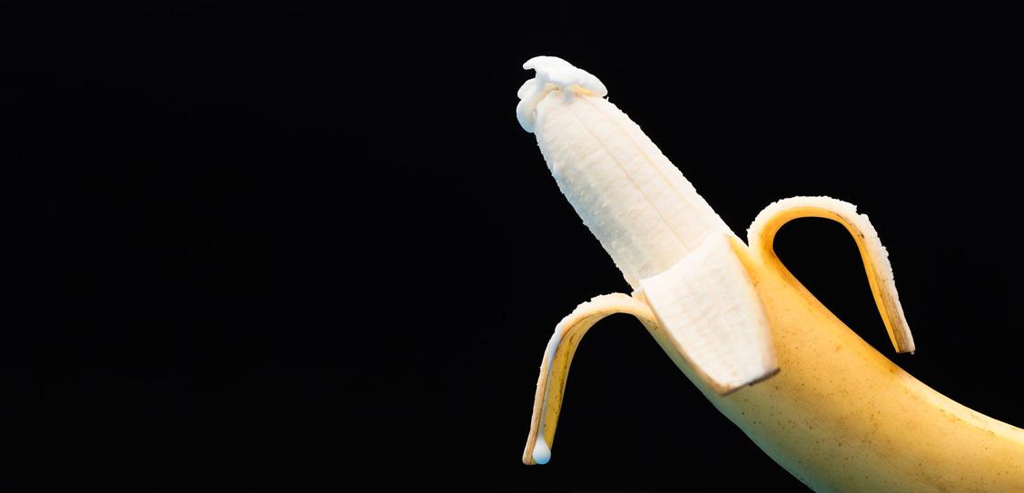 Adult Circumcision Benefits