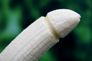 Penis Lengthening More Than Once