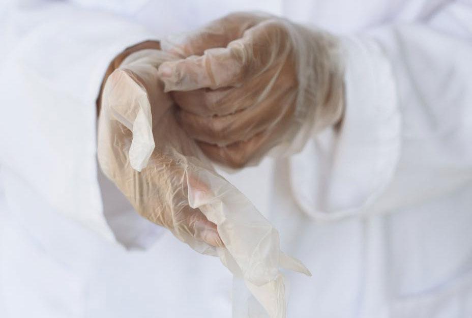 Penile Implant to Cure Erectile Dysfunction